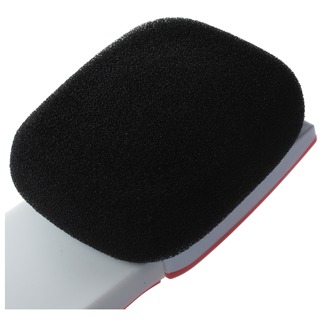 m9 2 4ghz wireless bluetooth 3 0 headset kopfhoerer fuer. Black Bedroom Furniture Sets. Home Design Ideas