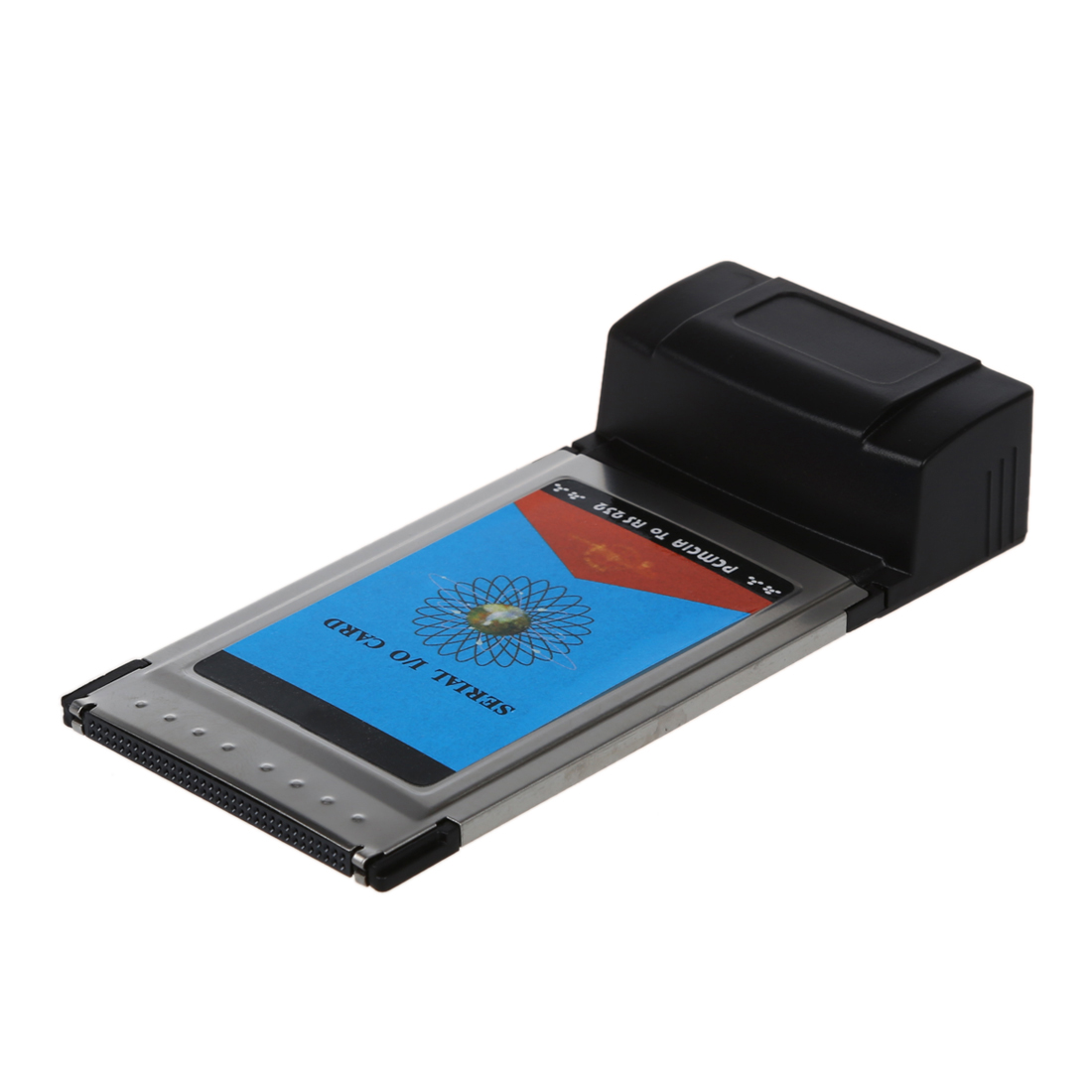 Pcmcia card slot rs232 casino bourse bruxelles
