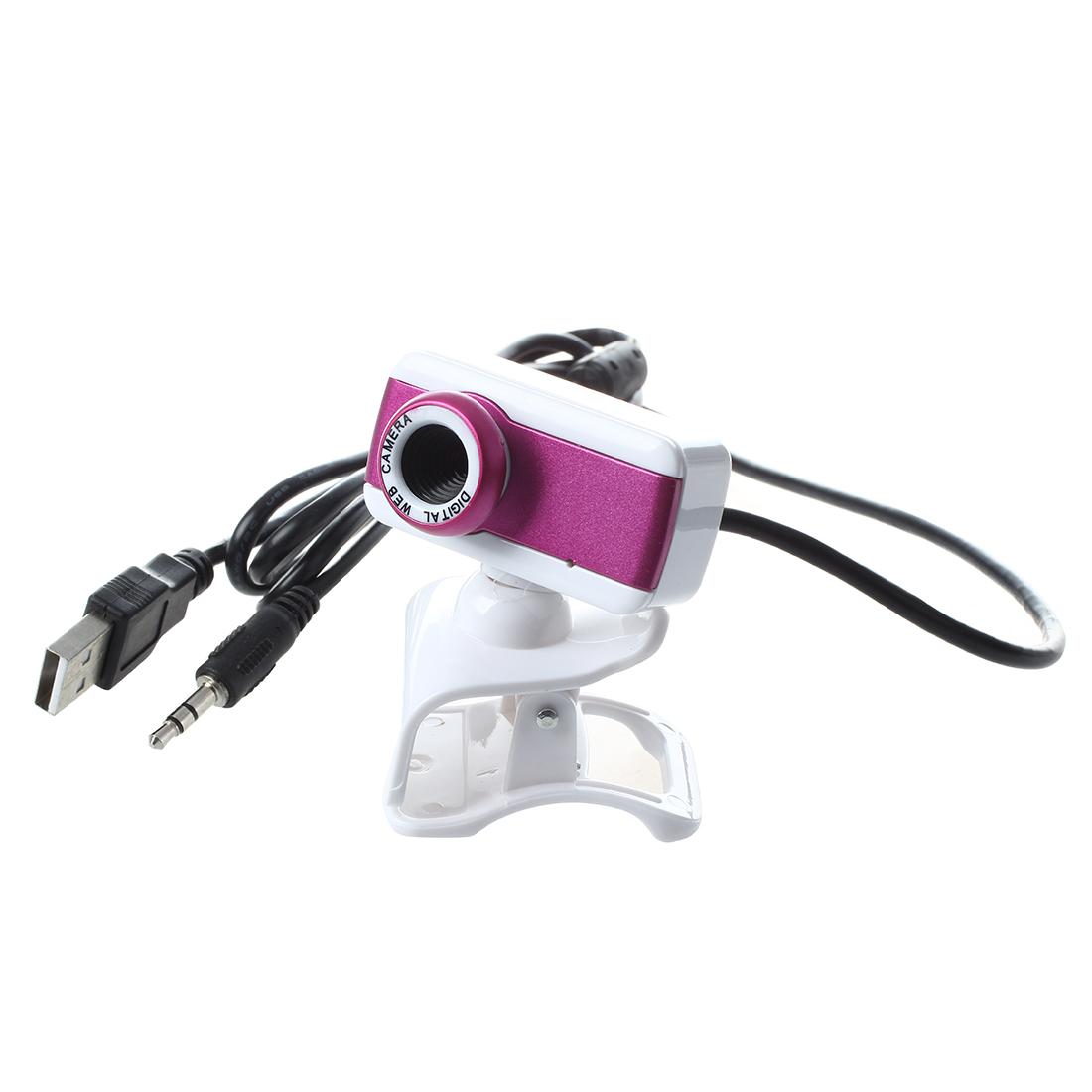 Pip Kamera Für Pc