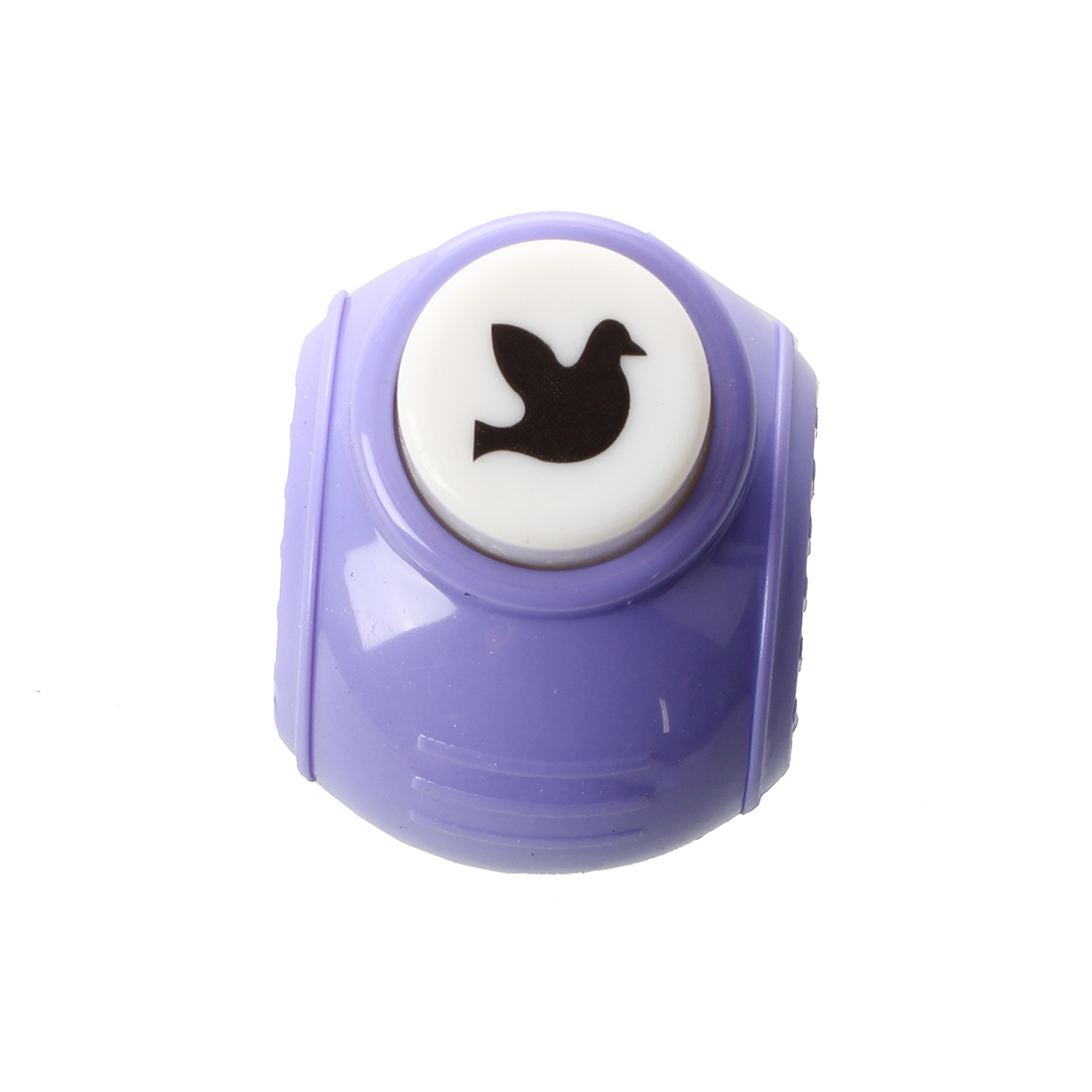 bird paper punch Find great deals on ebay for paper punch bird and paper punch circle shop with confidence.