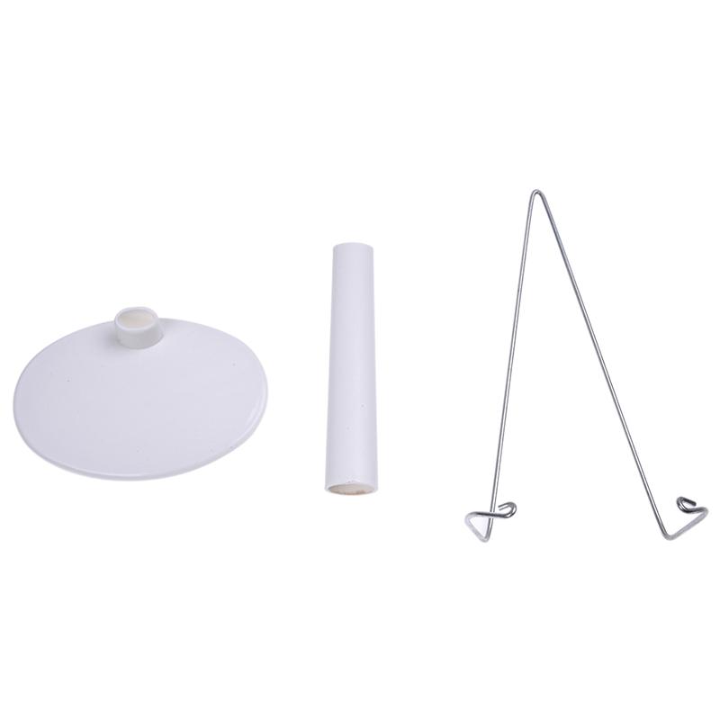 5X-Support-Presentoir-de-Poupee-Reglable-Blanc-5-9-a-8-3-pouces-J8D1-U