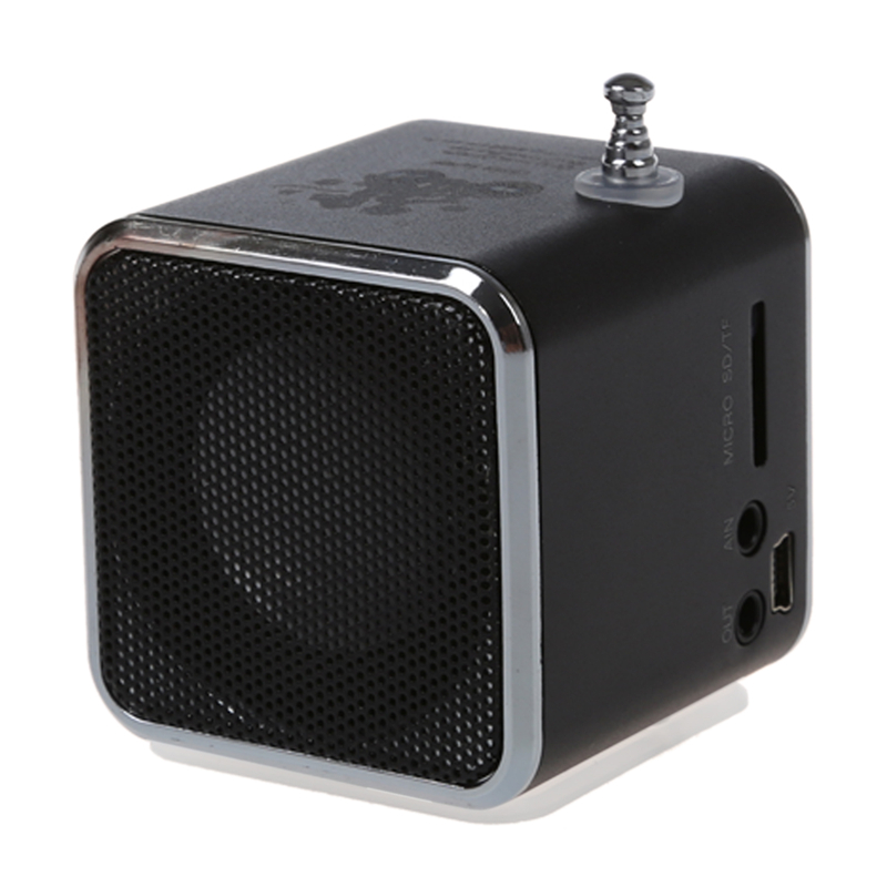 Mini-Speaker-Micro-SD-TF-Card-USB-Disk-MP3-Music-Player-Amplifier-FM-Radio-Z1A2