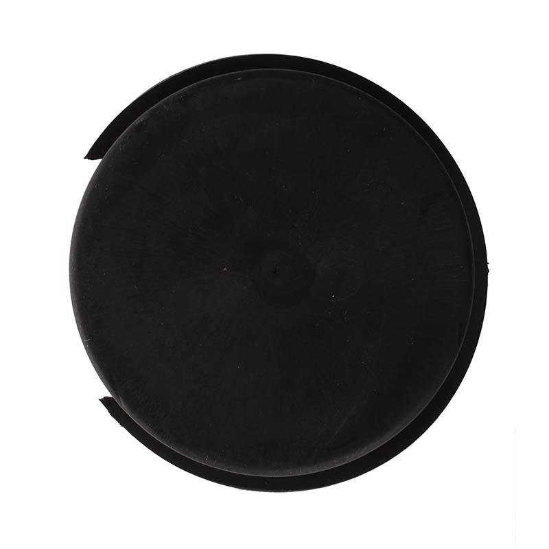 2pc Celluloid Akustikgitarre Schallloch Schallloch Rosette Durchmesser 112mm
