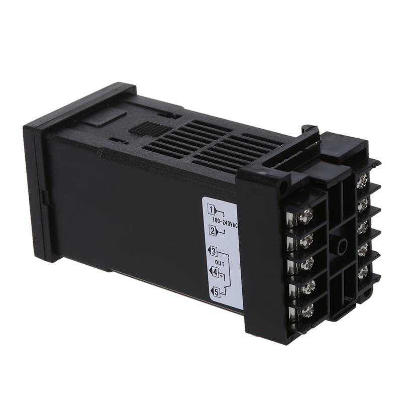 SSR-Controlador-Termostato-Temperatura-Digital-2-Display-Acuario-Q2D1