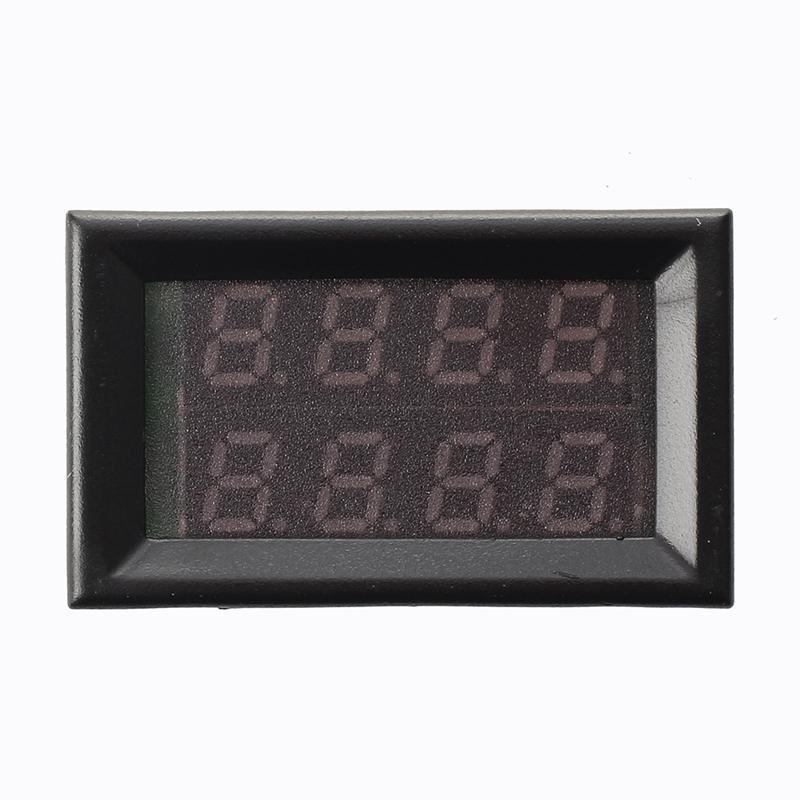 LED-Digital-Voltmeter-Voltage-Indicator-Ammeter-0-30V-10A-Y9J4