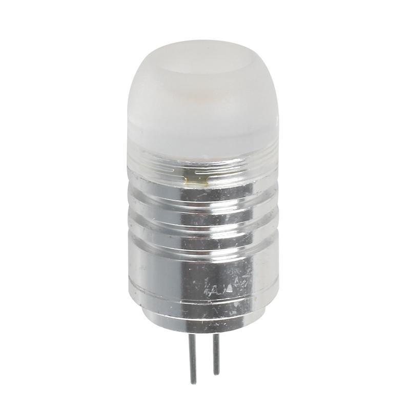 G4-Blanc-chaud-1-Lampe-LED-Ampoule-Lampe-Spot-Light-3W-AC-DC-12V-Puissanc-U1R2