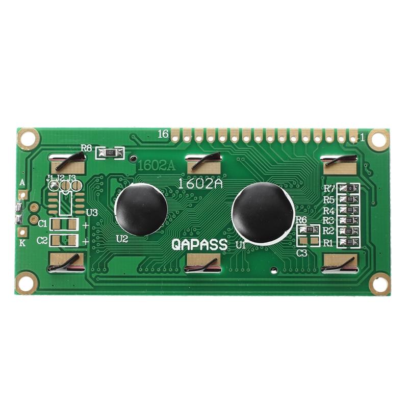 6pcs-HD44780-de-16-x-2-Modulo-LCD-con-Caracteres-blancos-Retroiluminacion-azul-M