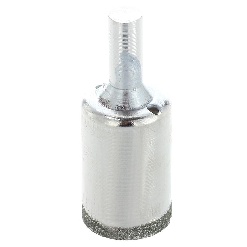 20mm-Diamante-con-punta-Taladro-Broca-Ceramica-Cristal-Sierra-J1X1