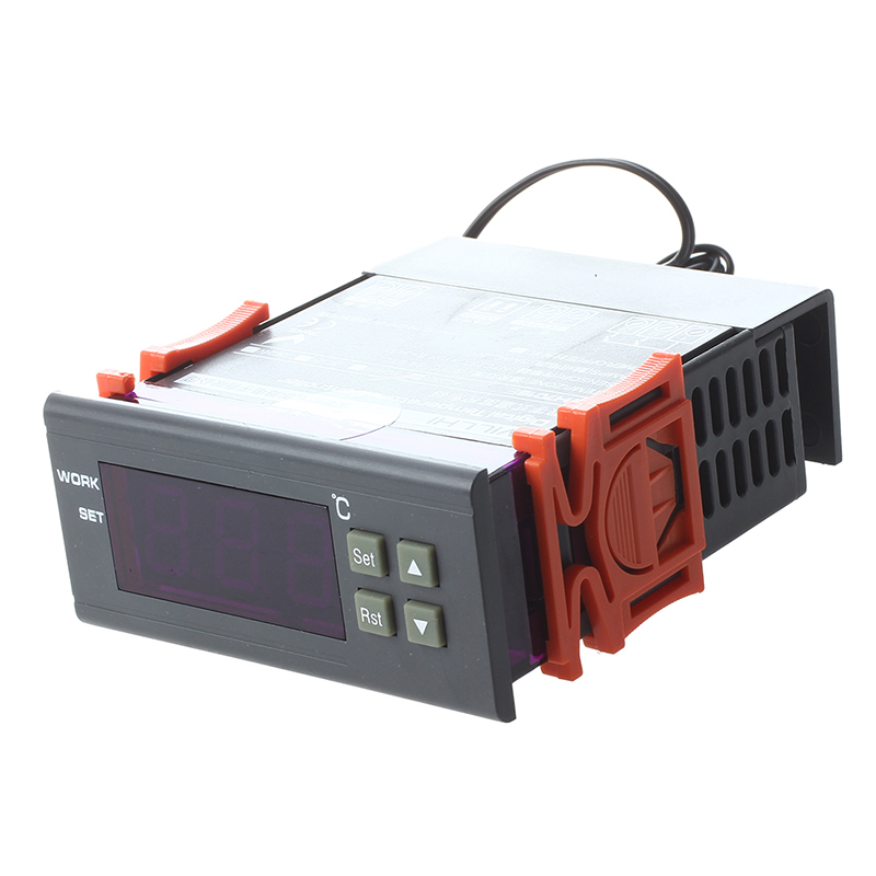 Display-LCD-220V-digitale-regolatore-di-temperatura-di-temperatura-del-term-M6T6