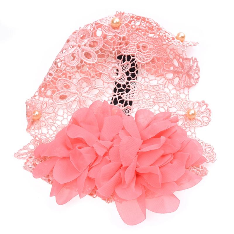 5x bebe enfants dentelle fleur bandeau cheveux bow band accessoires chapeaux d9. Black Bedroom Furniture Sets. Home Design Ideas