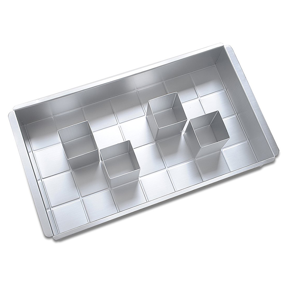 letter cake pans letter number cake tin pan cake decorating aluminum alloy 22786