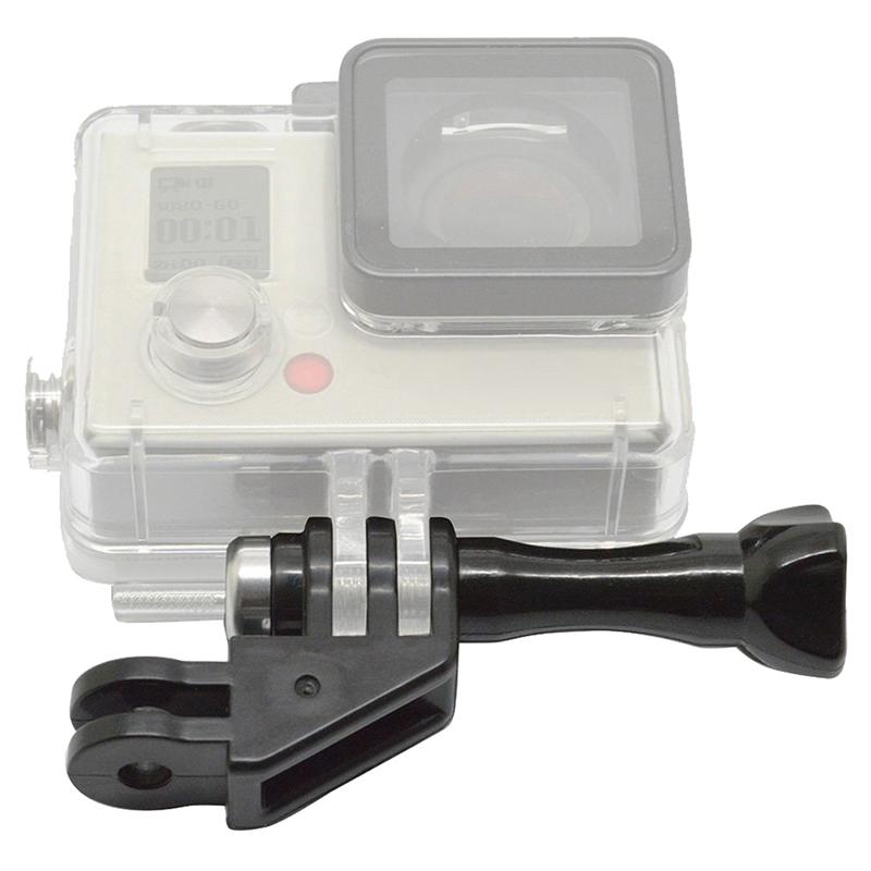 Auto Windschutzscheibe Saugnapf Halterung für Mobius Cam Kamera H6L3