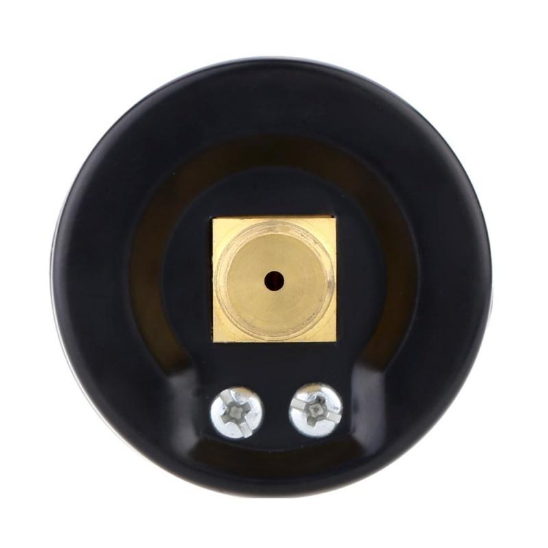 0-30inHg-0-1bar-Mini-cadran-Manometre-de-pression-d-air-barometre-me-SC miniature 7