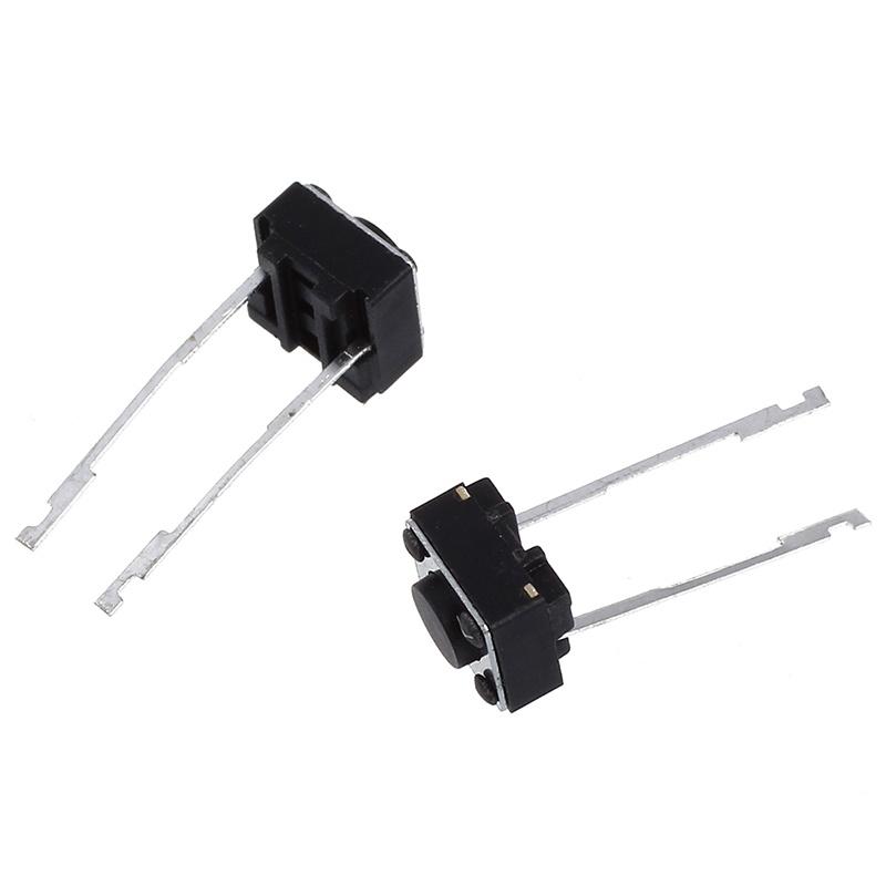 10-pzs-6-x-6-x-4-3-mm-Interruptor-de-boton-tactil-tacto-momentaneo-DIP-agujero-p