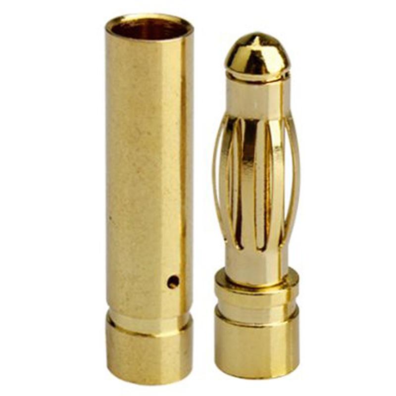 50-conjuntos-4mm-Enchufe-de-contacto-dorado-de-platano-enchufe-conector-pa-E1