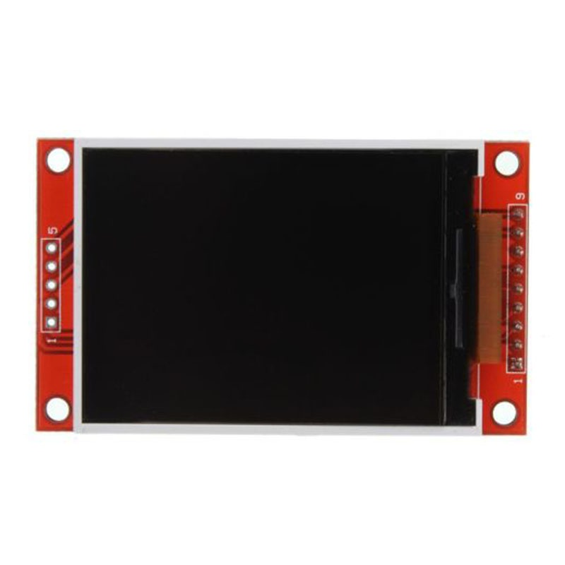 2-2-039-039-TFT-LCD-Display-Module-Board-240x320-For-ILI9341-51-AVR-STM32-ARM-PIC-E3H4