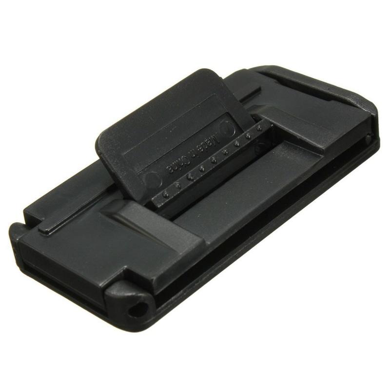 Clip-de-conector-negro-de-cinturon-ajustable-de-seguridad-de-coche-que-puede-E1
