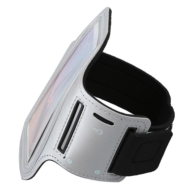 pour-iPhone-6S-PLUS-5-5-Etui-brassard-de-sport-gym-de-pour-Jogging-couvrir-Q8D6 miniature 3