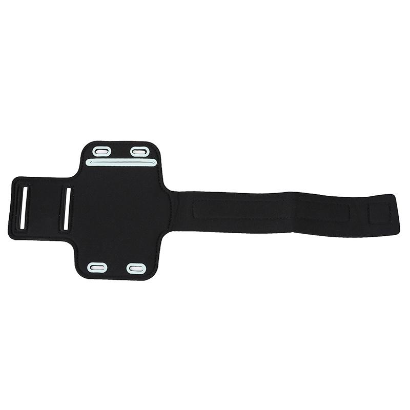 pour-iPhone-6S-PLUS-5-5-Etui-brassard-de-sport-gym-de-pour-Jogging-couvrir-Q8D6 miniature 4
