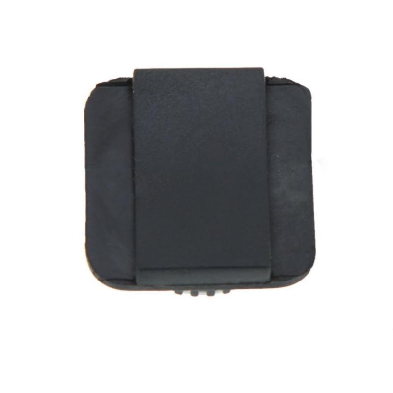 10Pcs Mini Rempli d'huile Slip-on Compass kit pour Montre bande de Montre pour Paracord Brac 6b7891