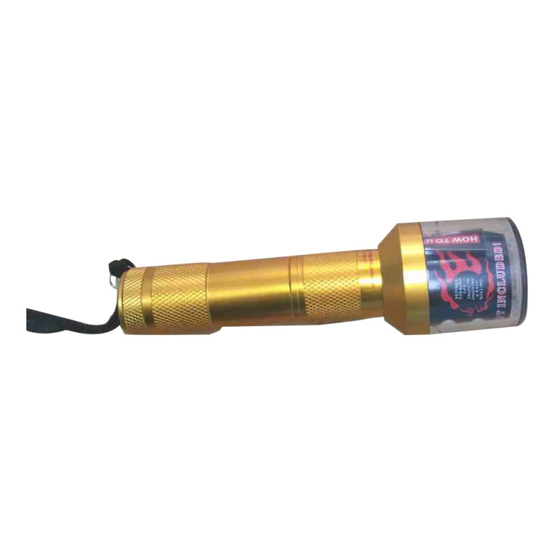 Aluminum Electrical Metal Grinder Crusher Crank Tobacco Smoke Spice Herb X9N5