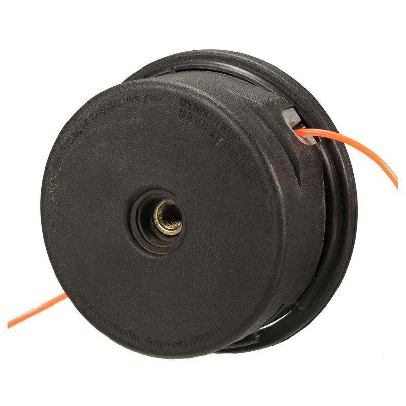 4002-710-2191-Trimmer-Head-For-Stihl-FS88-FS-90R-FS100-FS100R-FS106-FS108-Z9R3