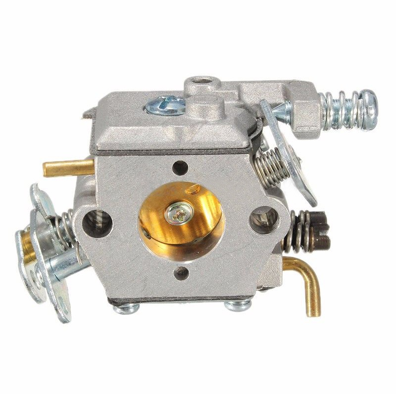 New Carburetor Carb For Poulan Sears Craftsman Chainsaw Walbro WT-89 891 Si E8W6