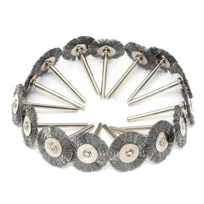 45-piezas-de-accesorios-de-conjunto-de-rueda-de-cepillo-de-alambre-de-acero-h-ST