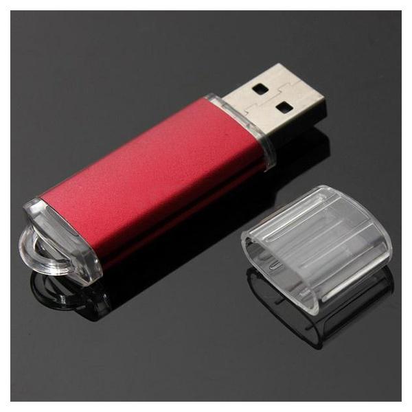 32GB-USB2-0-Flash-Drive-Memory-Stick-Pen-Data-Storage-Thumb-Disk-Gift-O6K5 thumbnail 3