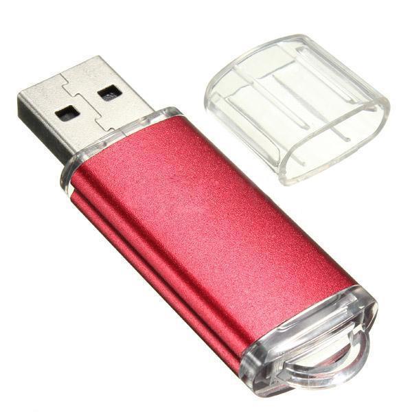 32GB-USB2-0-Flash-Drive-Memory-Stick-Pen-Data-Storage-Thumb-Disk-Gift-O6K5 thumbnail 5