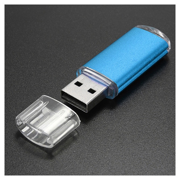 32GB-USB2-0-Flash-Drive-Memory-Stick-Pen-Data-Storage-Thumb-Disk-Gift-O6K5 thumbnail 8