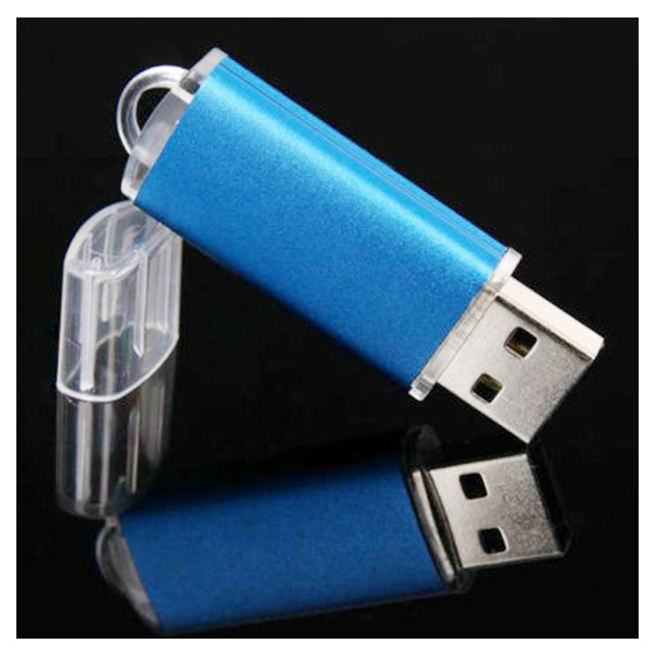 32GB-USB2-0-Flash-Drive-Memory-Stick-Pen-Data-Storage-Thumb-Disk-Gift-O6K5 thumbnail 10