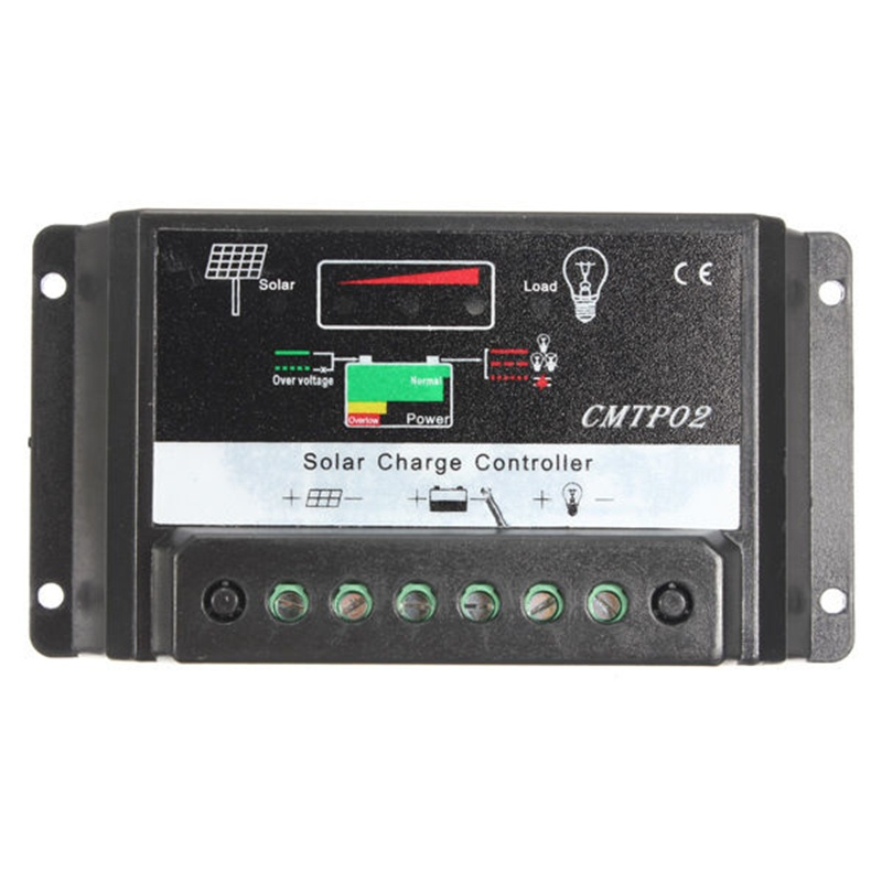 5A-PWM-Solar-Panel-Battery-Regulator-Charge-Controller-12V-24V-Auto-P4Z5