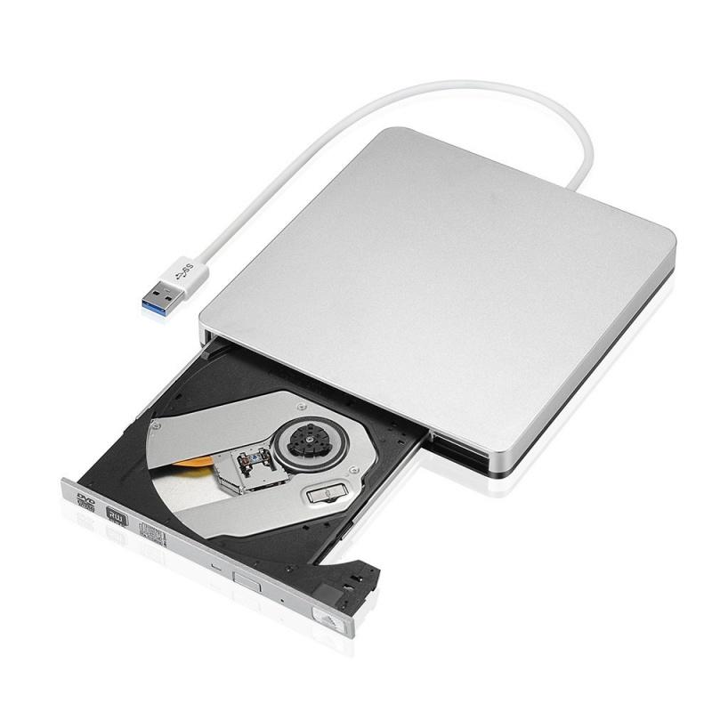 2X-Masterizzatore-DVD-esterno-Slim-USB-3-0-DVD-RW-VCD-CD-RW-Drive-Masterizza-HK