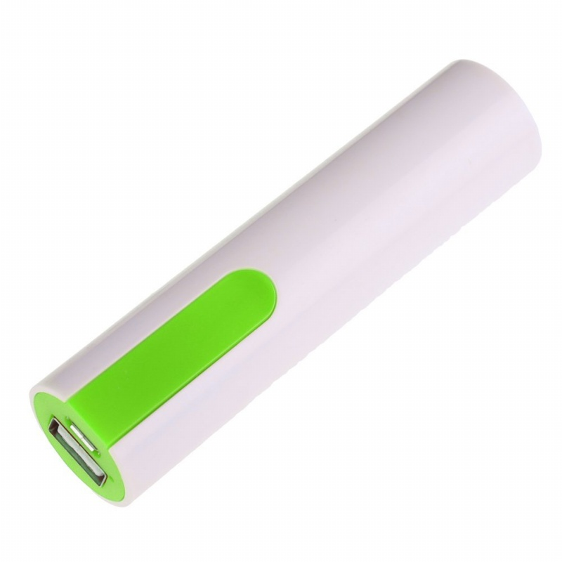Power-Bank-Backup-External-Battery-Charger-Battery-Pack-18650-for-Phone-MP-P2H6