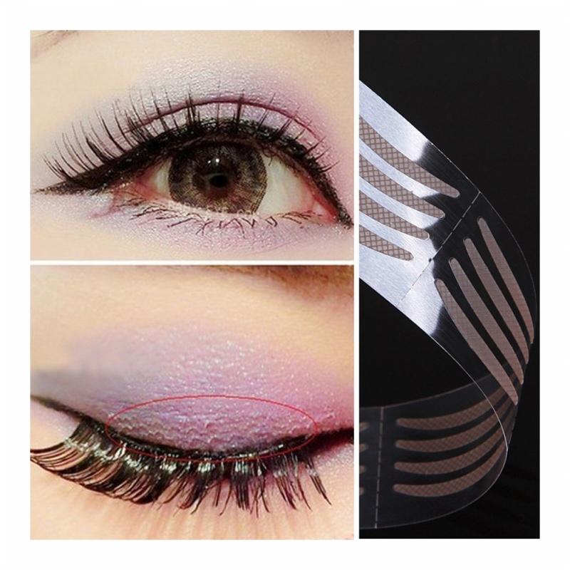 Malian-Double-Lace-Mesh-Eyelid-Stickers-300-Pairs-Q9G4