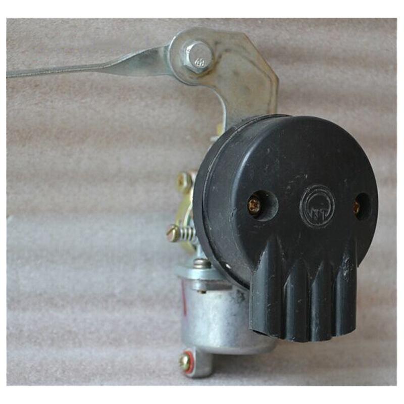2x 2 takt motor carb vergaser motor fuer 50 60 66 80cc. Black Bedroom Furniture Sets. Home Design Ideas