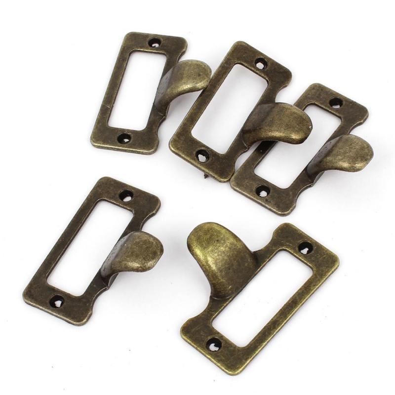 5-piezas-de-manija-de-tiro-de-puerta-de-estilo-de-etiqueta-de-tocador-gabinet-E1