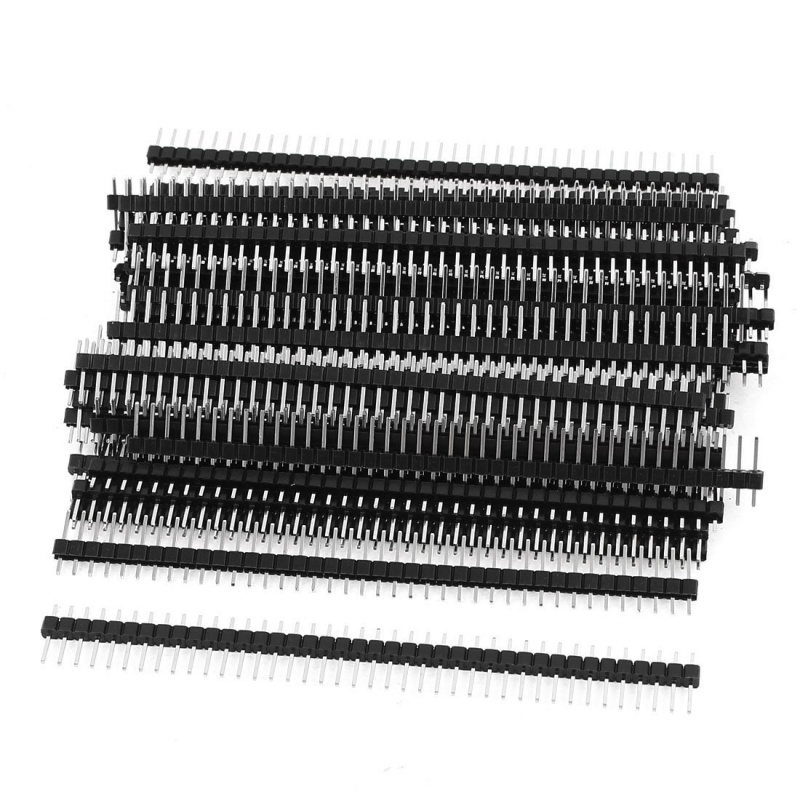 50-piezas-de-una-hilera-de-40-pines-2-54-mm-conector-de-cabecera-de-clavija-m-Z2