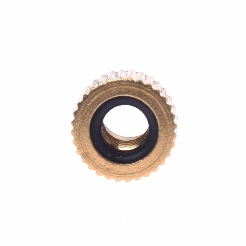 5x-Herramientas-de-bomba-de-tubo-adaptador-de-valvula-de-bicicleta-convertido-E1