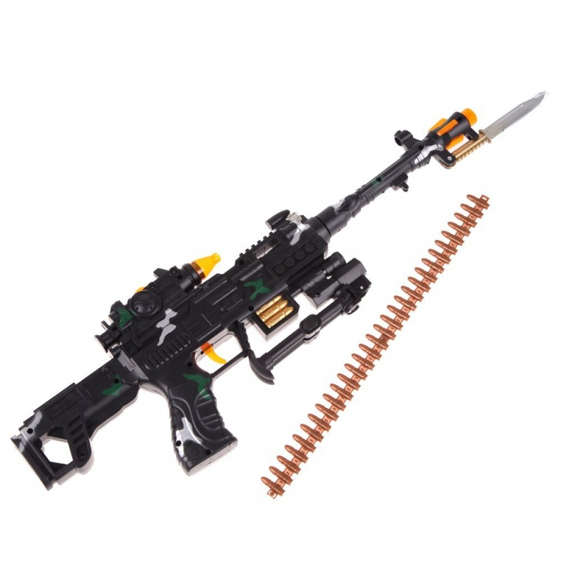 NEW-TOY-KIDS-MILITARY-ASSAULT-MACHINE-GUNS-WITH-SOUND-FLASHING-LIGHTS-GIFT-I9P8