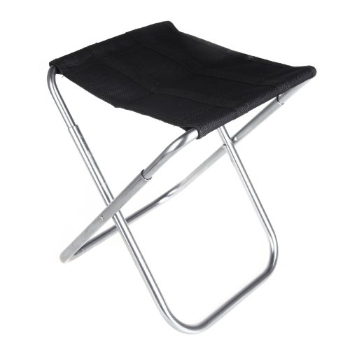 Portable chaise pliant en aluminium Oxford peche tissu Patio exterieur peche Oxford Campin XK c8d6a1