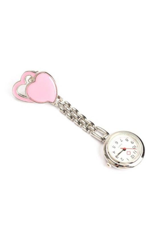 2X-Montre-d-039-infirmiere-pour-dames-montre-de-poche-a-quartz-montre-d-039-infirmi-T6D3