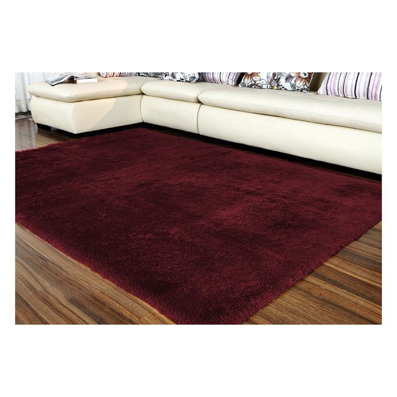 Start Teppiche Wohnzimmer Schlafzimmer Pluesch Teppiche