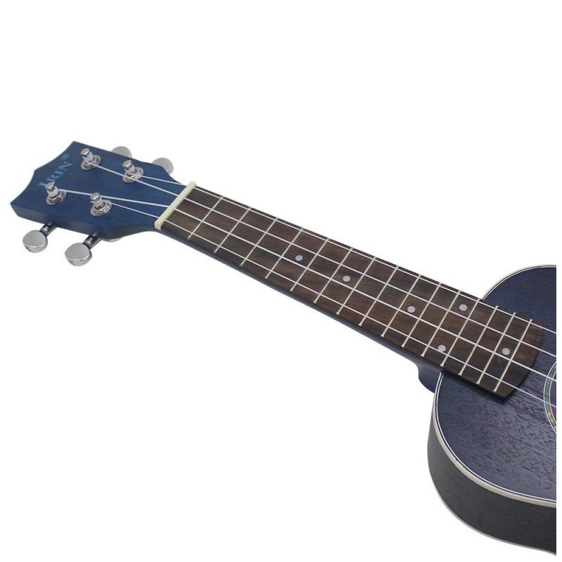 IRIN-21-034-Ukelele-Cuerpo-de-abeto-Diapason-de-palo-de-rosa-Instrumento-de-cuer-ST