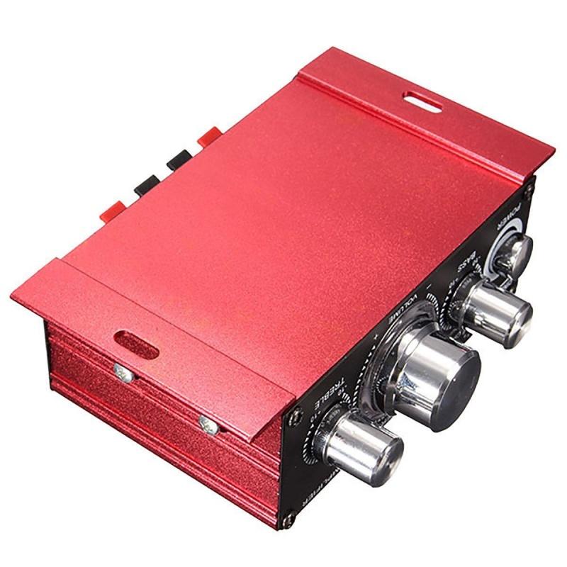 5X-12V-Mini-Hi-Fi-Amplificateur-audio-Booster-MP3-stereo-pour-maison-Auto-M-W7
