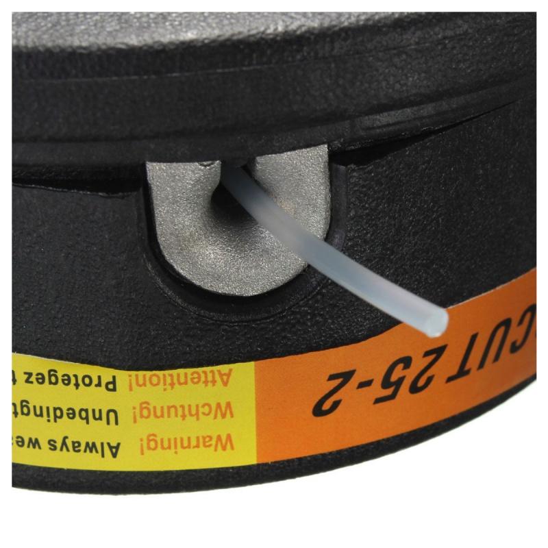 5X-Cabezas-de-avance-de-Bump-de-hilo-de-nilon-de-25-2-de-corte-automatico-p-Z1H6