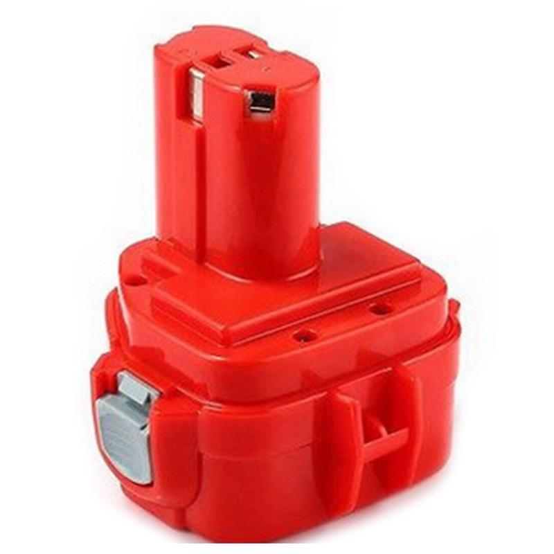 Bateria-de-12V-para-MAKITA-1222-192598-2-192681-5-193981-6-638347-8-638347-8-2-1