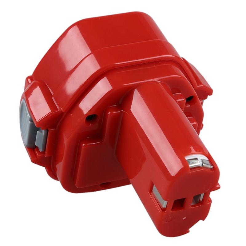 Nueva-bateria-de-herramienta-de-energia-de-2-0AH-12V-para-MAKITA-1220-1222-19398