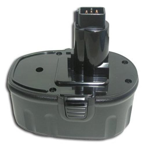 bateria-de-herramientas-de-energia-de-reemplazo-de-18V-1500mAh-Ni-Cd-para-Dewal